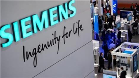 Siemens, sanatseverleri yapay zeka eserleriyle buluşturuyor