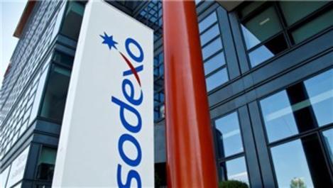 AVM ve plazaların enerjisini Sodexo yönetecek!