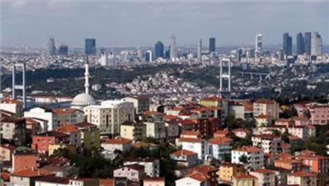İTO, İstanbul'da Mülk Edinme Rehberi hazırladı!