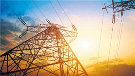 Elektrik kesintilerine 65 yaş üstü kriteri geldi!