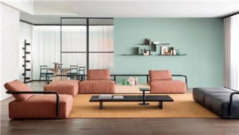 Ev ile oda dekorasyonu için öne çıkan fikirler!