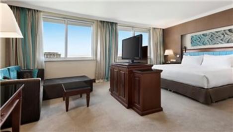 Wyndham Hotels & Resorts'tan kış tatili için en iyi fırsatlar