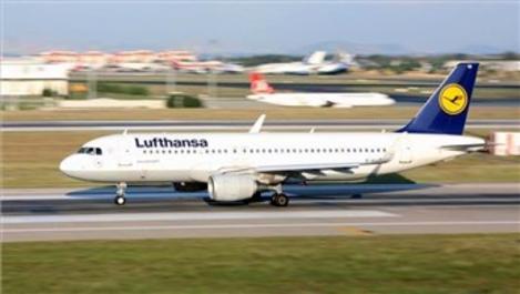 Lufthansa'dan maliyetleri düşürecek anlaşma!