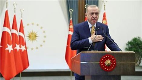 ''Türkiye-Arnavutluk dostluğunun yeni nişanesi olacak''
