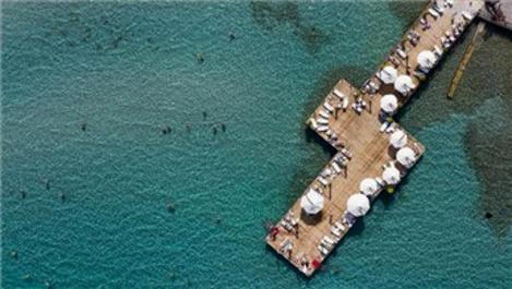 Deniz turizminde tesis borçlarına erteleme!