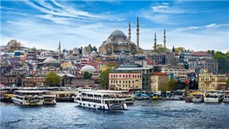 İstanbul turizmini geliştirmek için neler yapılmalı?