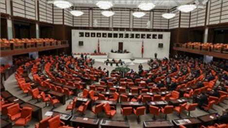 Türkiye Çevre Ajansı kuruluyor!