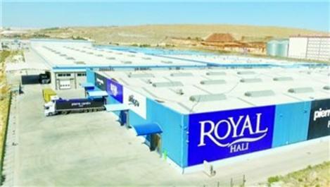 Royal Halı ve Atlas Halı'nın satış ihalesi iptal!