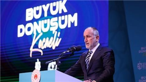 TOKİ Başkanı ''55 millet bahçesinin yapımı sürüyor''