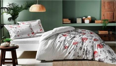 TAÇ'tan yeni yıla özel ev tekstil ürünleri!