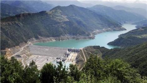 DSİ, 4,7 milyon hektar araziyi toplulaştırıyor!