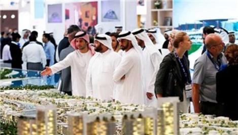 Katar, Türkiye'de inşaat yatırımlarına devam edecek