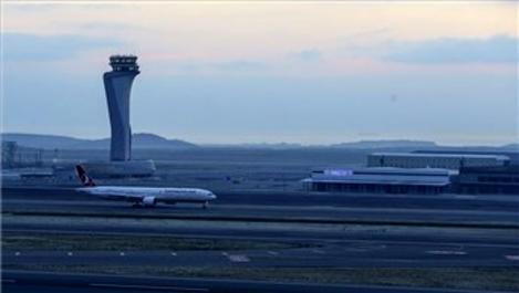 DHMİ 24 asistan hava trafik kontrolörü alımı yapacak!
