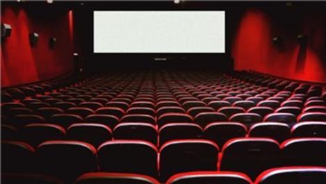 Sinema salonları açık mı, kapalı mı?