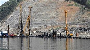 Filyos Limanı, Türkiye'nin enerji üssü olacak!