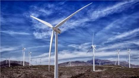 Türkiye'den dünyaya rüzgar enerjisi ekipmanı!