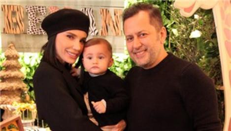 Gülşen-Ozan Çolakoğlu ailesi Londra'ya mı yerleşecek?