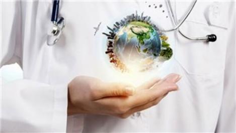 Türkiye, sağlık turizmiyle ön plana çıkıyor
