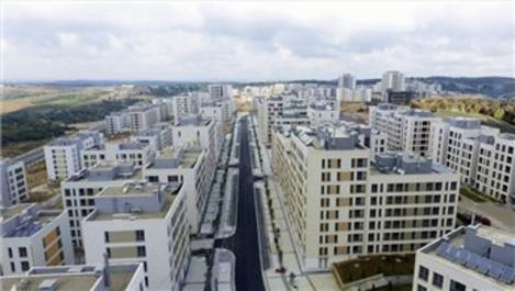 TOKİ İstanbul 2021 Projeleri Nerede?