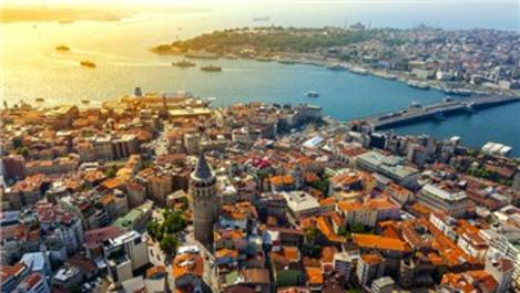 İstanbulluların tercihi Avrupa Yakası oldu