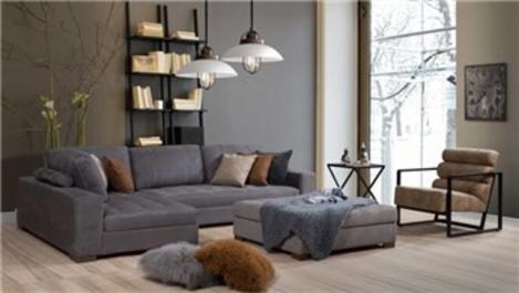 Tepe Home'un online mağaza yatırımları artıyor