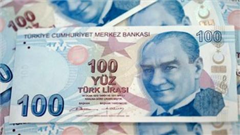 Dünya Bankası, Türkiye'nin büyüme hedefini yükseltti!