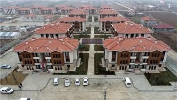 Elazığ'daki depremzedelere devlet eliyle rekor yardım!