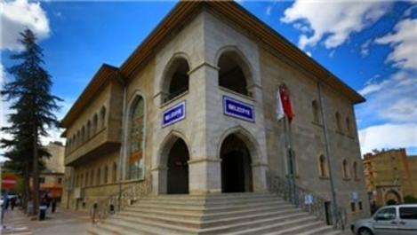Nevşehir Belediyesi esnafa kira ve nakit desteği verecek