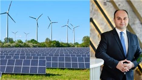 Rüzgar enerjisi Türkiye ekonomisini şahlandırabilir!