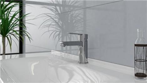 Kale Banyo Avrupa Su Etiketi Belgesi aldı!