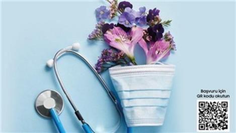 Samsung'un sağlıkçılara özel kampanyası devam ediyor!