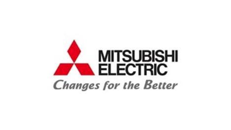 Mitsubishi Electric'ten tasarruf için çevre dostu teknolojiler!
