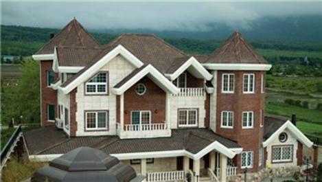 Onduvilla ile evinizi korumaya çatıdan başlayın!