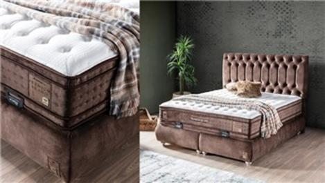 Weltew Home 'premium' uykuya davet ediyor