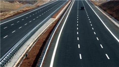 Ankara Yenikent-Temelli yolu açılıyor