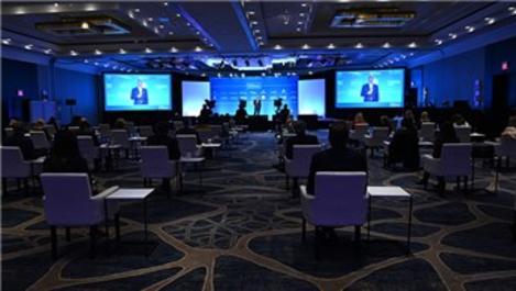 Hilton, EventReady Hybrid Solutions'ı tanıttı