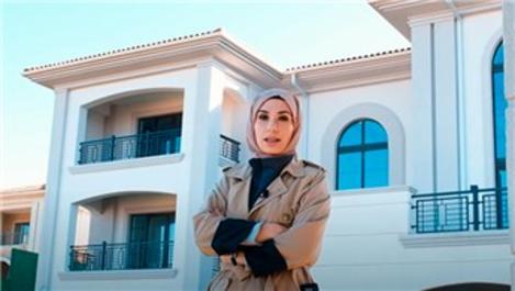 MasterChef Güzide yeni villasının kapılarını takipçilerine açtı