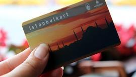 İstanbulkart'ta HES kodu zorunluluğu başladı