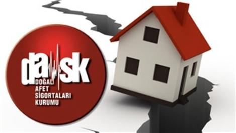 DASK prim hesaplama fiyatları 2021!