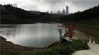 Şebeke suyundan yüzde 40 tasarruf sağlanabilir