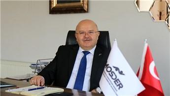 """""""Türkiye'ye daha çok mobilya OSB yatırımı gerekli"""""""