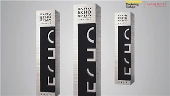 E-ticaretin en iyileri ECHO Awards'ta ödüllerine kavuştu!