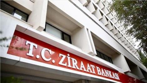 Ziraat Bankası konut kredisi faizleri düştü!