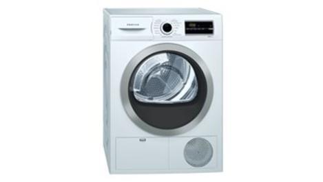 Profilo çamaşır kurutma makineleriyle hayat daha kolay!