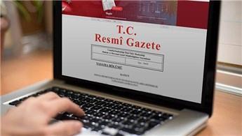 İstanbul ve Aydın'daki taşınmazların satışı onaylandı!