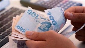 Vergi yapılandırmasında son başvuru tarihi 1 Şubat!