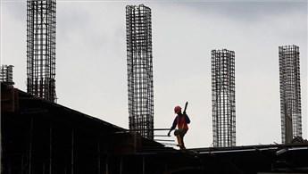 Yeni binalarda yağmur suyu toplama sistemi olacak!