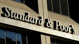 S&P, Türkiye'nin kredi notunu değiştirmedi