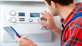Düşük doğal gaz faturası için etkili 5 adım!