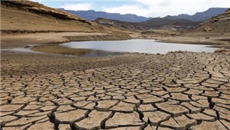 Su krizini nasıl yönetmeliyiz?